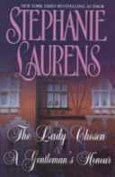The Lady Chosen & A Gentleman's Honour