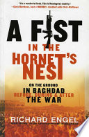 A Fist in the Hornet s Nest