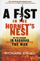 A Fist in the Hornet's Nest [Pdf/ePub] eBook