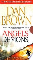 Angels & Demons/ Deception Point