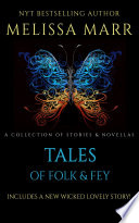 Tales of Folk & Fey