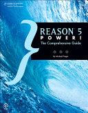 Reason 5 Power