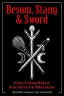 Besom  Stang   Sword