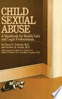 Child Sexual Abuse Book PDF