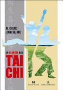 La Esencia del Tai Chi
