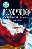 Bloodmaiden ebook