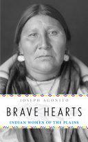Brave Hearts [Pdf/ePub] eBook