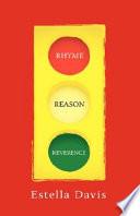 Rhyme - Reason - Reverence