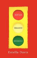 Pdf Rhyme - Reason - Reverence