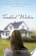 Troubled Waters Book PDF