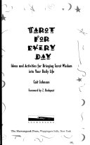 Tarot for Every Day
