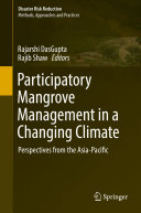 Pdf Participatory Mangrove Management in a Changing Climate Telecharger