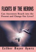Flights of the Herons Pdf