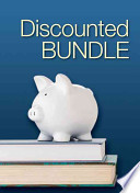 BUNDLE: Galotti: Cognitive Psychology In and Out of the Laboratory 5e + Schwartz: An EasyGuide to APA Style 2e