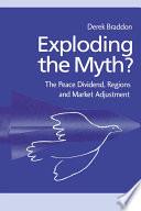 Exploding the Myth