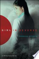 Girl In Reverse Book PDF
