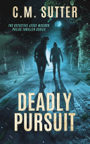 Deadly Pursuit [Pdf/ePub] eBook
