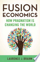 Fusion Economics