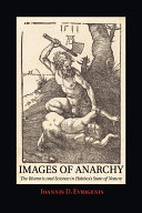Pdf Images of Anarchy
