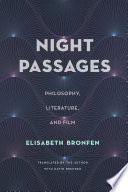 Night Passages