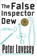 The False Inspector Dew [Pdf/ePub] eBook