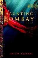 Pdf Haunting Bombay Telecharger
