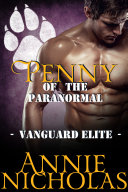 Penny of the Paranormal