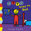 Otto Goes to Bed Pdf/ePub eBook