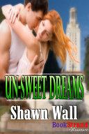 Un Sweet Dreams