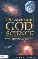 Discovering God in Science