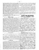 Le Nouvelliste Revue litteraire, scientifique, artistique et industrielle. Redacteur Charles Noel