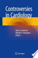 Controversies in Cardiology Book