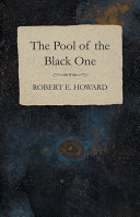 The Pool of the Black One