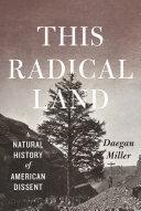 This Radical Land Book