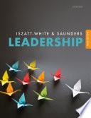 Leadership PDF