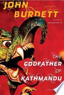 The Godfather Pdf [Pdf/ePub] eBook