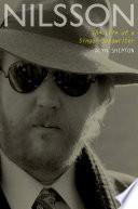 Stardust Melody The Life And Music Of Hoagy Carmichael [Pdf/ePub] eBook