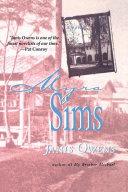 Myra Sims [Pdf/ePub] eBook