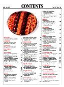 Restaurants & Institutions