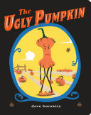 The Ugly Pumpkin Pdf/ePub eBook