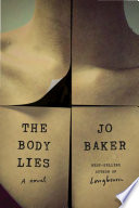 link to The body lies in the TCC library catalog