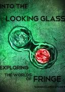 Into the Looking Glass [Pdf/ePub] eBook