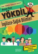 YÖKDİL İngilizce Sağlık Bilimleri (2. baskı) Pdf/ePub eBook