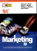 Marketing With Cd, 14E (Sie)