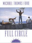 Pdf Full Circle Telecharger