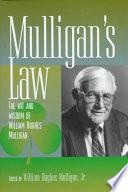 Read Online Mulligan's Law For Free