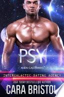 Psy: Alien Castaways 3 (Intergalactic Dating Agency)