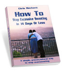Pdf How To Stop Excessive Sweating In 14 Days Or Less