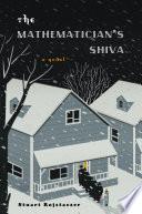 The Mathematician S Shiva Book PDF