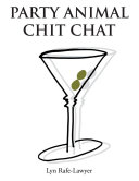 Pdf PARTY ANIMAL CHIT CHAT Telecharger